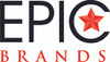 Epic Brands - 2015 Charm City Masters 12/12/15