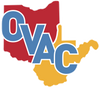 OVAC Ohio Valley Athletic Conference - 2016 Cheerleading Championships