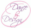 Dance by Design - 2016 A Night On Broadway 5/22/16