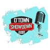 O'Fallon Township HS - 2016 O'Town Showdown 2/27/16