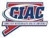 CIAC - Connecticut Iterscholastic Athletic Conference - 2016 10 Annual CAS/CSAC Dance Team Championships