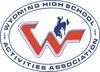 WHSAA - Wyoming High School Activities Association - 2016 State Spirit Competition 3/9/16