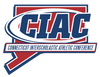 CIAC - Connecticut Interscholastic Athletic Conference - 2016 Cheerleading Championship 3/4/16