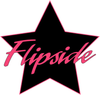 Flipside Dance - 2014 Recital 5/16/14