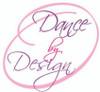 Dance by Design - 2014 Kaleidoscope 6/1/14