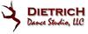 Dietrich Dance - 2014 Just Rockin' 6/6-7/14