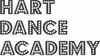 Hart Dance Academy - Lincoln, NE- 2014 Color My World 6/7-8/14