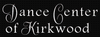 Dance Center of Kirkwood - 2014 Spring Performance 6/11-14/14