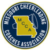 MCCA Missouri Cheer Coaches Association - 2014 State Championships DVDs 10/4-5/14