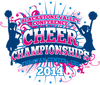 Blackstone Valley Conference - 2014 Cheer Championships DVDs 10/18/14