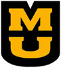 MU University of Missouri-Columbia - 2014 Champion of Champions 10/18/14