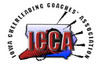 ICCA Iowa Cheer Coaches Association - 2014 State Cheer Championships 11/01/14