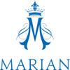 Marian High - 2014 The Little Mermaid 11/8/14