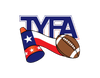 TYFA Texas Youth Football Association - 2014 12th Annual TYFA State Cheer Competition 11/8/14