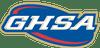 GHSA - Georgia High School Association 2014 - Secional/State DVDs 11/14-15/14