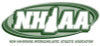 NHIAA - New Hampshire Interscholastic Athletic Association -2016 Winter Spirit Finals 3/13/16