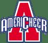 AmeriCheer - 2013 Winter Wonderland Championship 1/20/13
