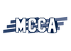MCCA Minnesota Cheer Coaches Association - 2013 State 02/03/13