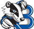 Bennington High School - 2013 Beauty and the Beast 3/17/13