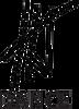 HJ Dance Studio - 2013 Recital 6/2/13