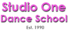 Studio One Dance School (Middleton, WI) - 2013 Keep On Dancing 6/8/13