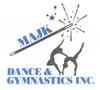 MAJK - 2013 A Magic Yearbook 6/13-15/13