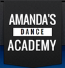 Amanda's Dance Academy - 2013 Color Fusion 6/16/13