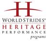 WorldStrides - 2014 Allstate Sugar Bowl 12/31 - 1/3/14