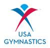 USA Gymnastics Acrobatic Gymnastics - 2012 World Age Group Competition 4/20-22/12