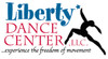 Liberty Dance Center - 2012 You Can't Stop The Beat 6/1-2/12