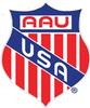 AAU Athletics - 2012 National Club Championship 7/9-15-12