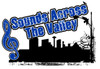 Sounds Across The Valley - 2012 11/10/12