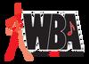 WBA Western Band Association - 2012 Championships 11/17-18/12