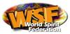 WSF World Spirit Federation - 2012 INDY Showdown 12/8-9/12