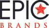 Epic Brands - 2016 Reach The Beach Daytona Nationals 3/19/16