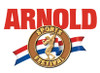 US Spirit - 2011 Arnold Cheerleading & Dance Championships 3/4-6/11