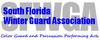 SFWGA South Florida Winter Guard Association - 2011 Percussion & Color Guard Championships 4/2-3/11