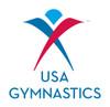 2011 Visa Championships - USA Gymnastics 08/17-20/11