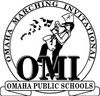 Omaha Public School District - 2011 Marching Band Competition 10/15/11