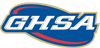 GHSA - Georgia High School Association - 2011 Sectional/State 11/11-12/11