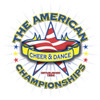 The American Championships - 2011 The American Grand Las Vegas 12/17-18/11