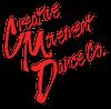 Creative Movement Dance Co. - 2016 Dance Party - Concert of a Lifetime 6/10/16