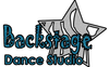 Backstage Dance Studio - 2016 At The Movies 6/11/16