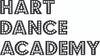 Hart Dance Academy - 2016 Straight From The HART 6/11-12/16