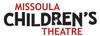 Gretna High School & Missoula Children's Theater - 2016 Sleeping Beauty 6/25/16
