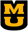 MU University of Missouri-Columbia - 2016 Champion of Champions 10/15/2016