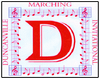 Duncanville High School - 2016 Marching Invitational 10/22/2016