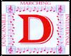 Duncanville High School - 2016 Marching Invitational 10/22/2016