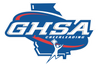 GHSA - Georgia High School Association - 2016 Sectional/State 11/11-12/2016