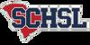 SCHSL South Carolina High School League - 2016 Competitive State Cheer Finals 11/19/2016
